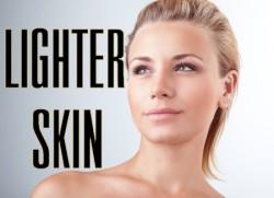 Light Skin