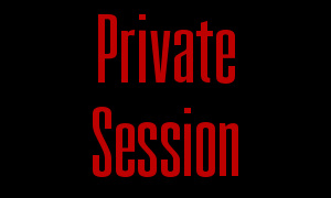Get a private hypnosis transformation session