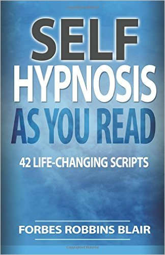 Review: Self Hypnosis As You Read 42 Life-Changing Scripts